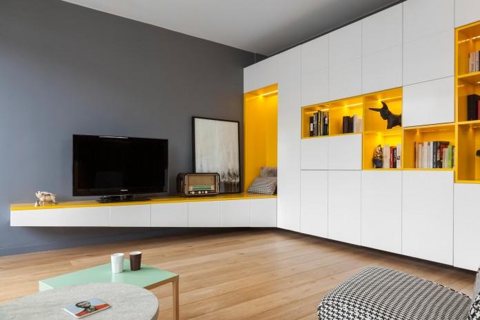 Buttes-Chaumont-Apartment-in-Paris-by-Glenn-Medioni-07