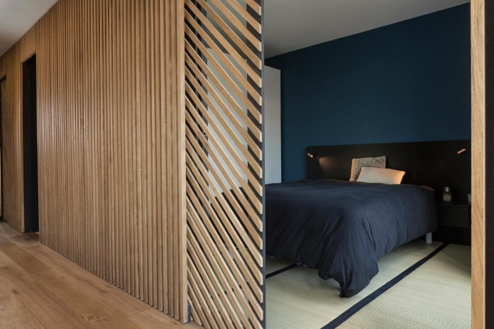 Buttes-Chaumont-Apartment-in-Paris-by-Glenn-Medioni-11