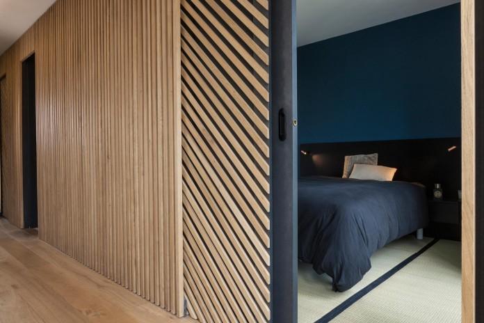 Buttes-Chaumont-Apartment-in-Paris-by-Glenn-Medioni-12