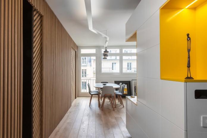 Buttes-Chaumont-Apartment-in-Paris-by-Glenn-Medioni-13