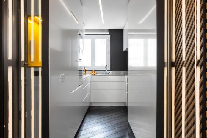 Buttes-Chaumont-Apartment-in-Paris-by-Glenn-Medioni-14