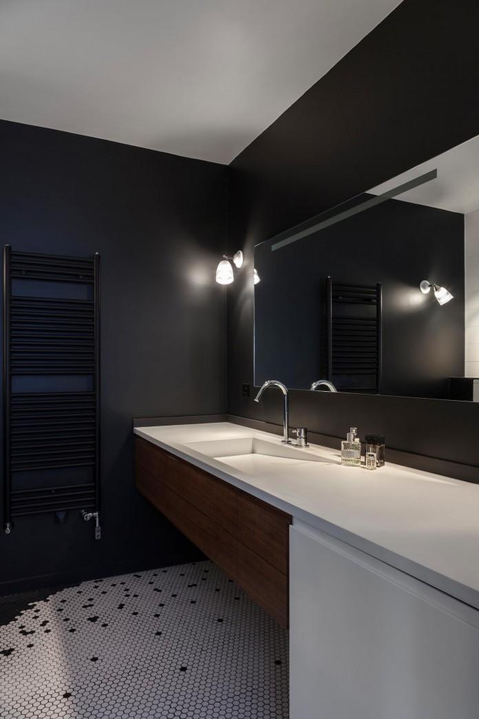 Buttes-Chaumont-Apartment-in-Paris-by-Glenn-Medioni-15