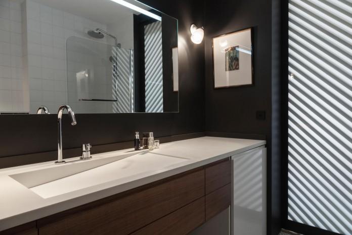 Buttes-Chaumont-Apartment-in-Paris-by-Glenn-Medioni-16