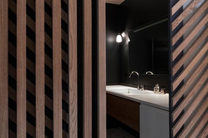 Buttes-Chaumont-Apartment-in-Paris-by-Glenn-Medioni-18