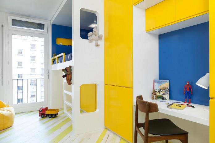 Buttes-Chaumont-Apartment-in-Paris-by-Glenn-Medioni-19