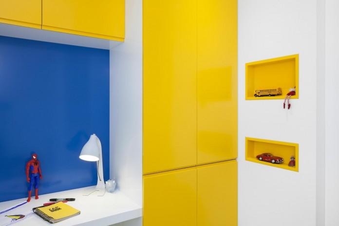 Buttes-Chaumont-Apartment-in-Paris-by-Glenn-Medioni-20