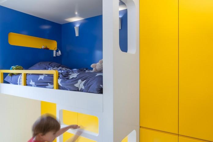 Buttes-Chaumont-Apartment-in-Paris-by-Glenn-Medioni-21