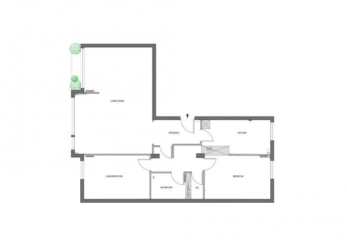 Buttes-Chaumont-Apartment-in-Paris-by-Glenn-Medioni-22