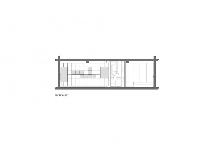 Buttes-Chaumont-Apartment-in-Paris-by-Glenn-Medioni-24
