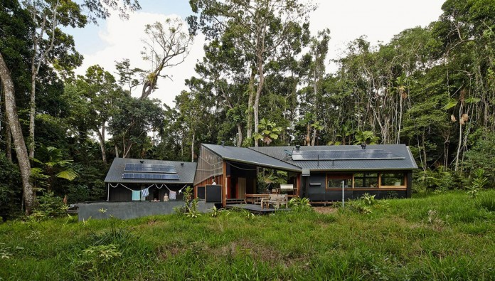Cape-Tribulation-Eco-House-M3-architecture-02