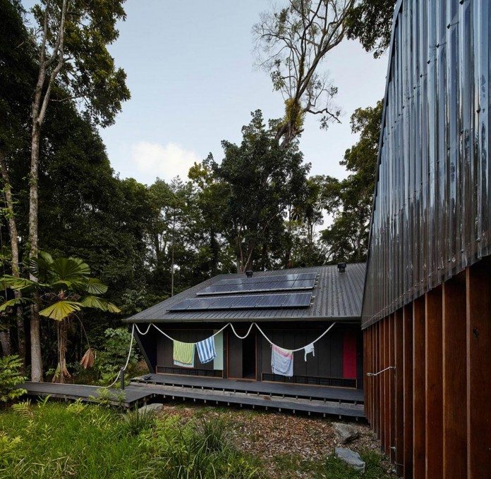 Cape-Tribulation-Eco-House-M3-architecture-03