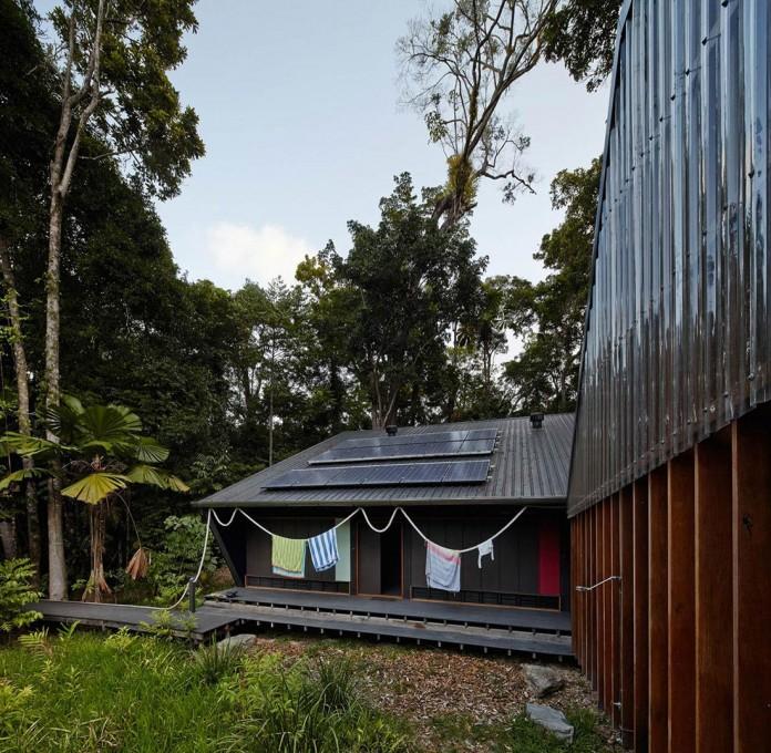 Cape-Tribulation-Eco-House-M3-architecture-03