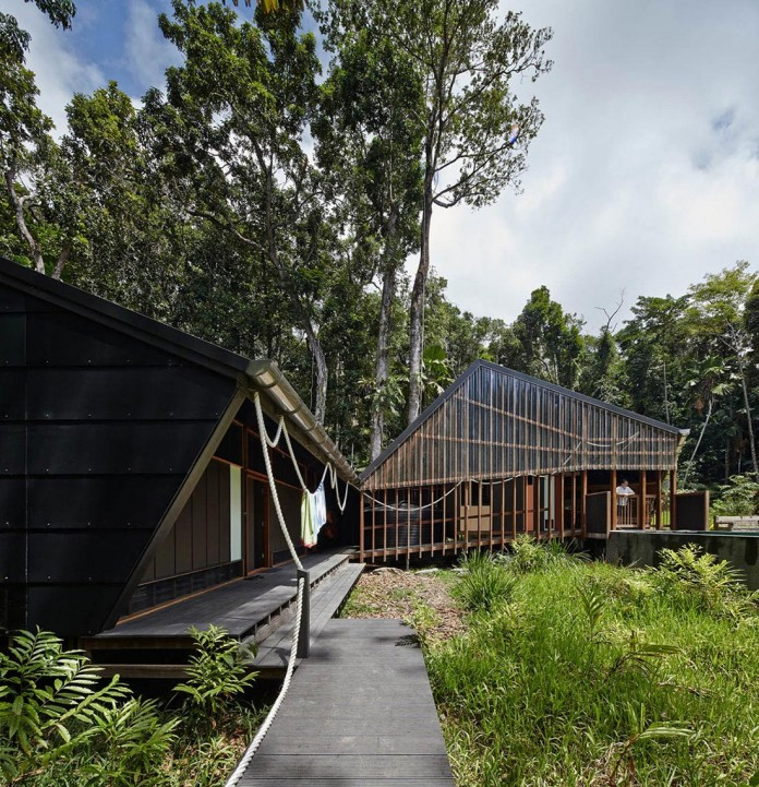 Cape-Tribulation-Eco-House-M3-architecture-04