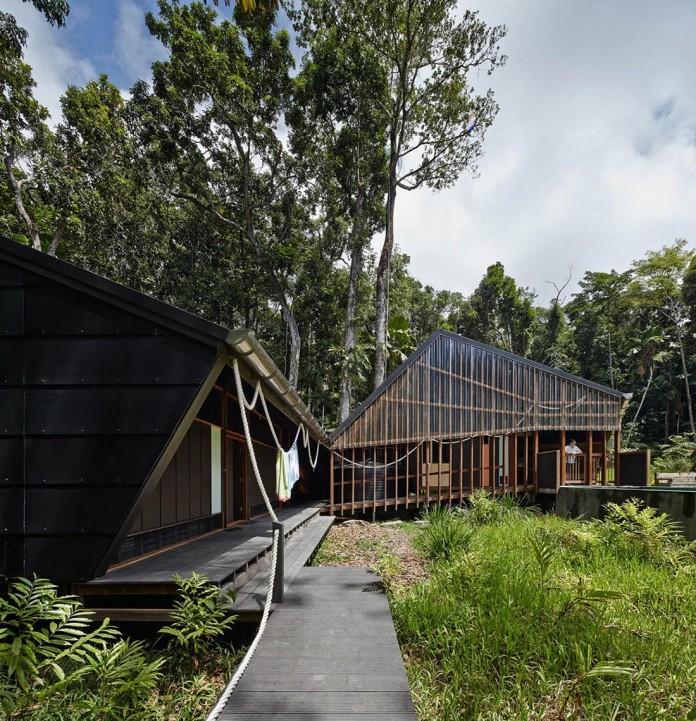 Cape-Tribulation-Eco-House-M3-architecture-04