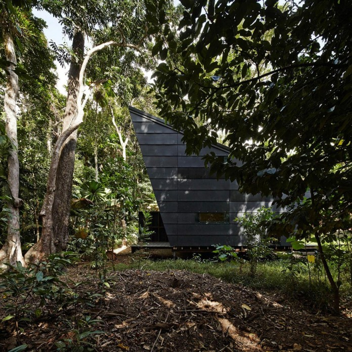 Cape-Tribulation-Eco-House-M3-architecture-05