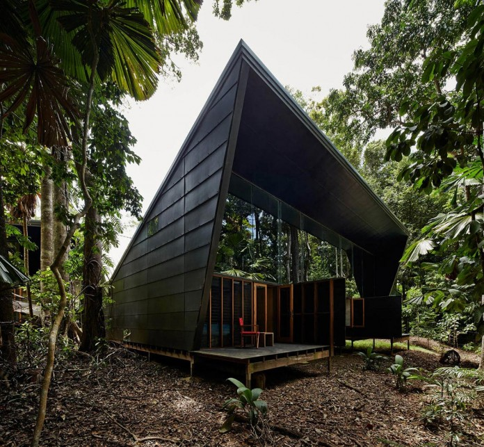 Cape-Tribulation-Eco-House-M3-architecture-06