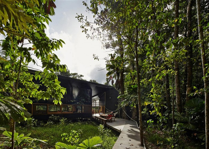 Cape-Tribulation-Eco-House-M3-architecture-07