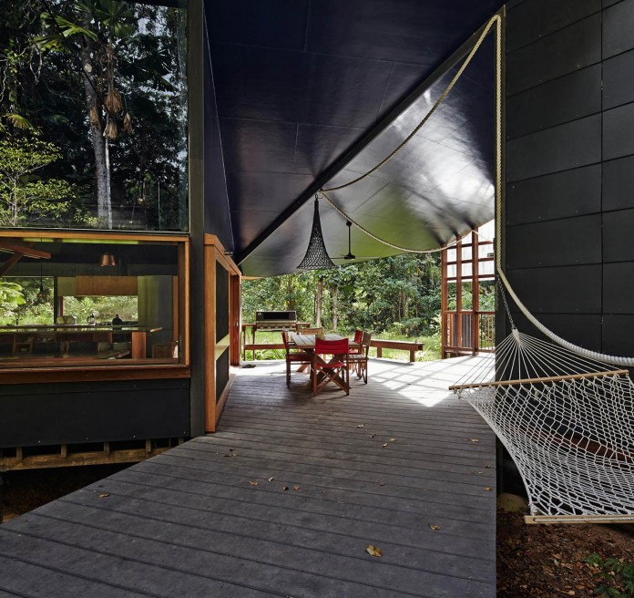 Cape-Tribulation-Eco-House-M3-architecture-08