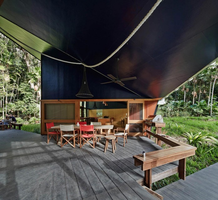 Cape-Tribulation-Eco-House-M3-architecture-09