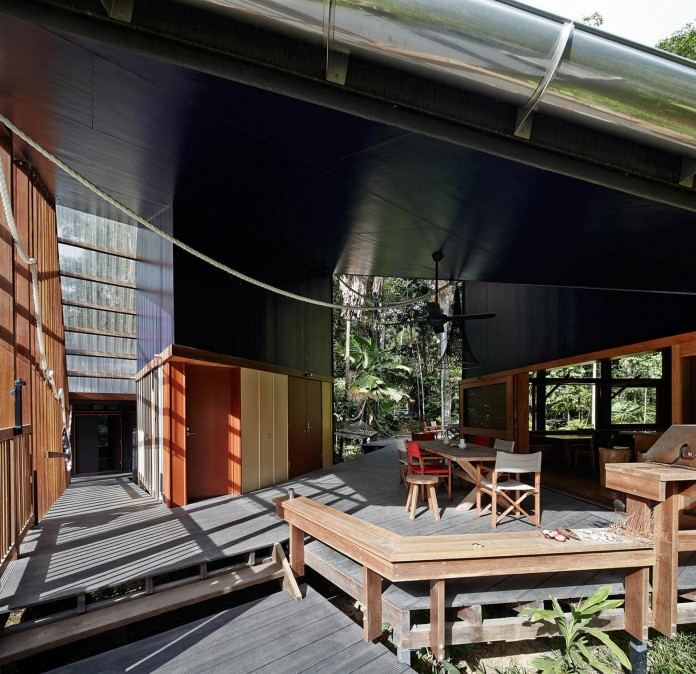 Cape-Tribulation-Eco-House-M3-architecture-10