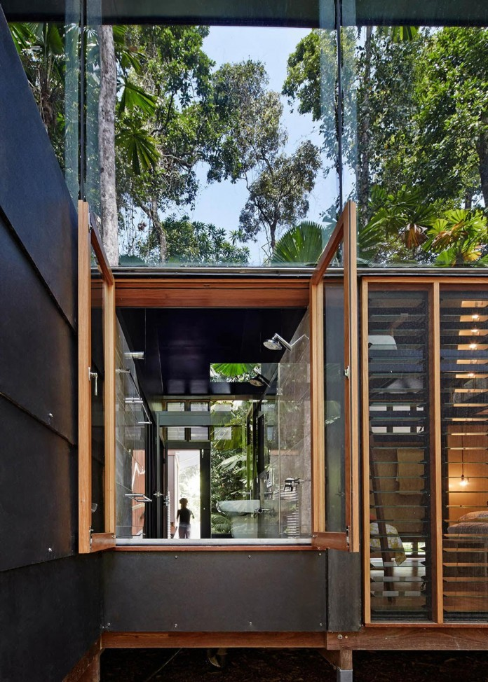 Cape-Tribulation-Eco-House-M3-architecture-11