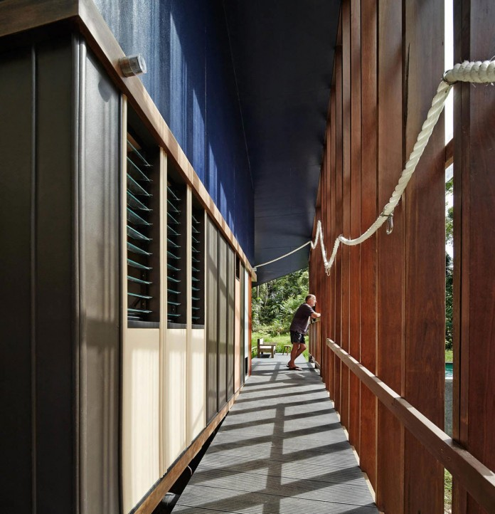 Cape-Tribulation-Eco-House-M3-architecture-12