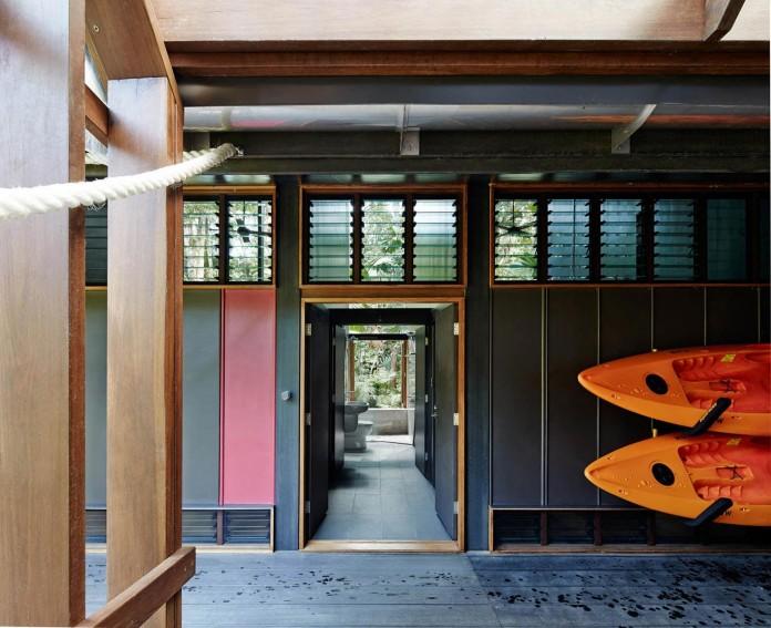 Cape-Tribulation-Eco-House-M3-architecture-13