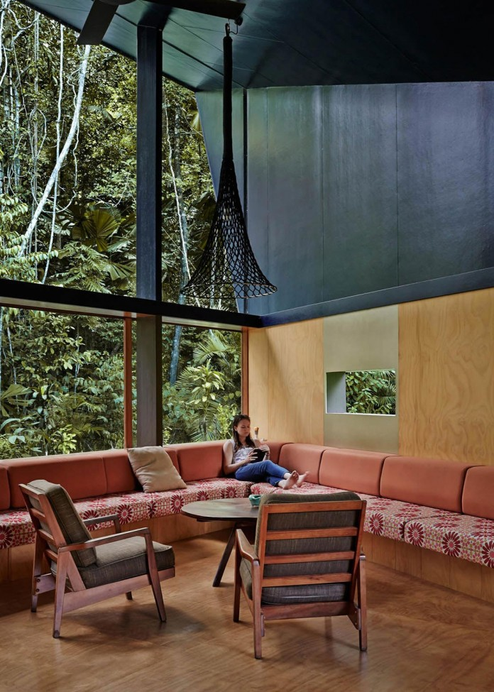 Cape-Tribulation-Eco-House-M3-architecture-14