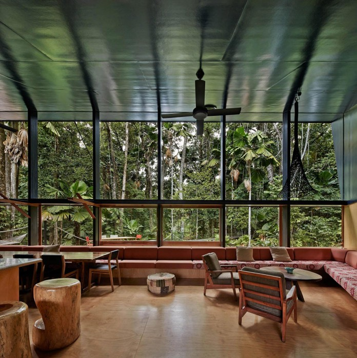Cape-Tribulation-Eco-House-M3-architecture-15