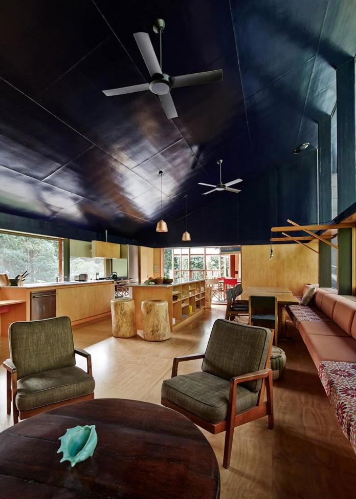 Cape-Tribulation-Eco-House-M3-architecture-16