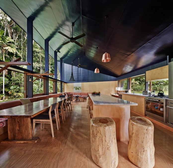 Cape-Tribulation-Eco-House-M3-architecture-17