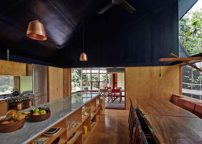 Cape-Tribulation-Eco-House-M3-architecture-18