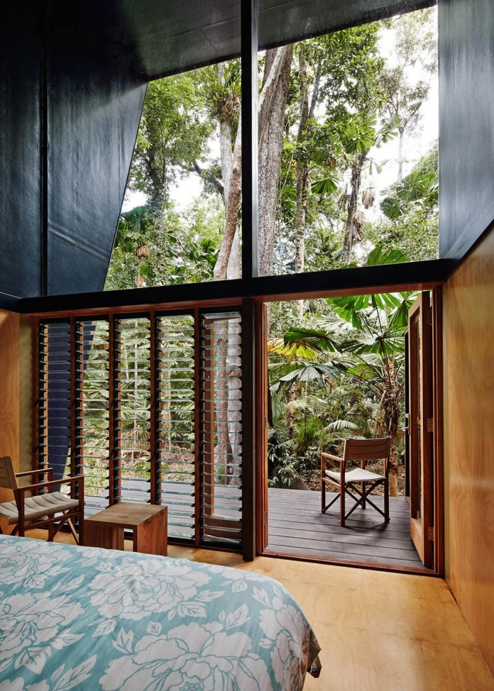 Cape-Tribulation-Eco-House-M3-architecture-19