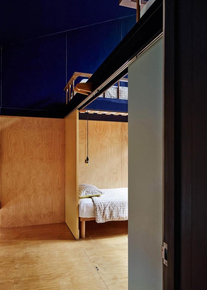 Cape-Tribulation-Eco-House-M3-architecture-20