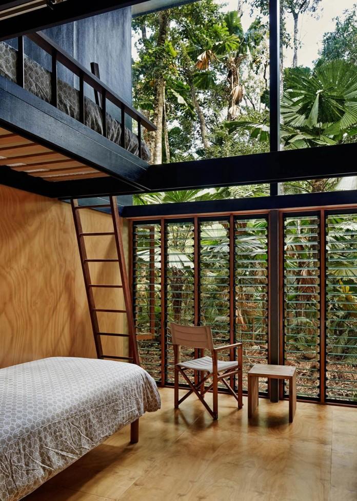 Cape-Tribulation-Eco-House-M3-architecture-21