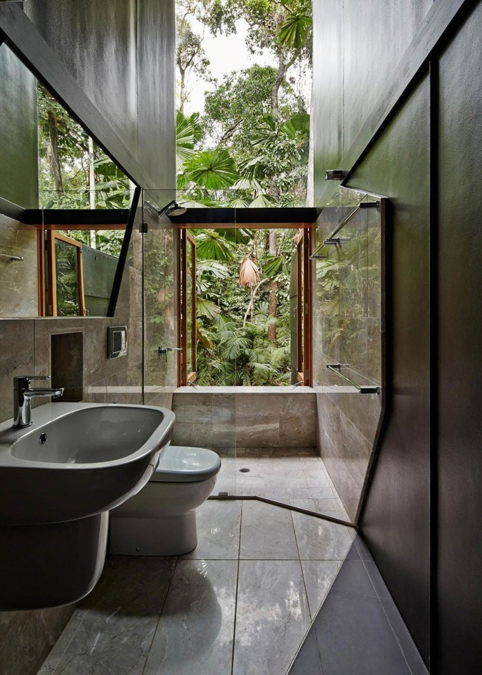 Cape-Tribulation-Eco-House-M3-architecture-23