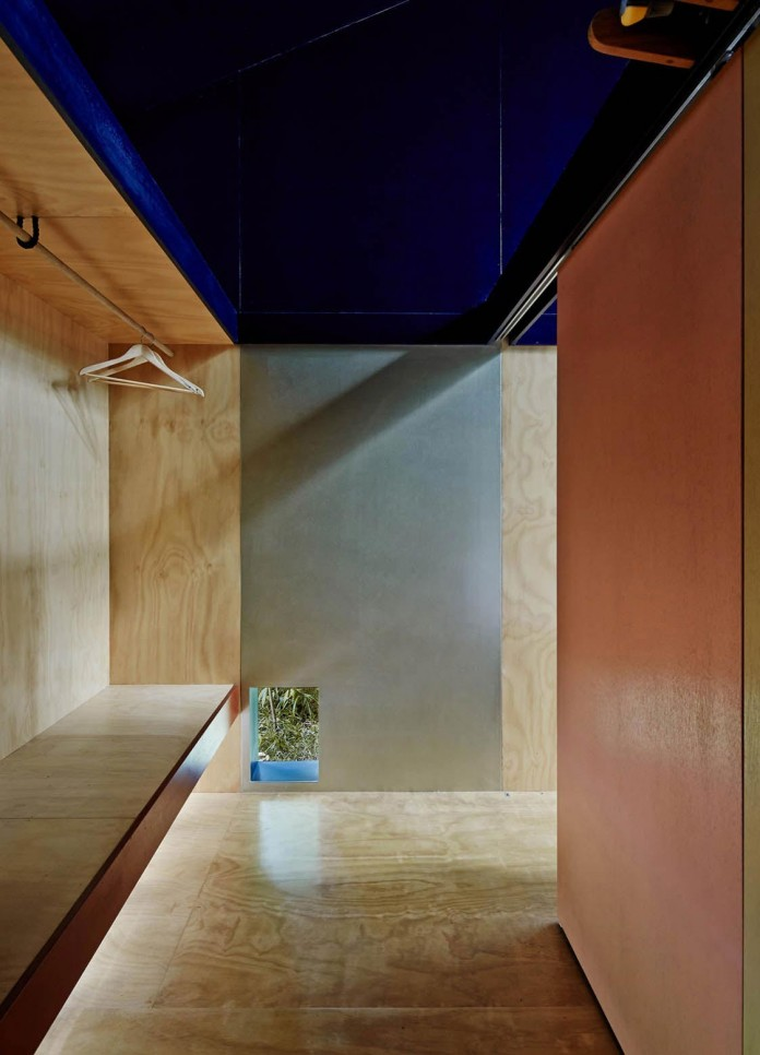 Cape-Tribulation-Eco-House-M3-architecture-24
