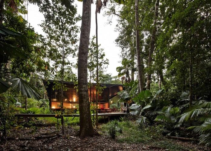 Cape-Tribulation-Eco-House-M3-architecture-25