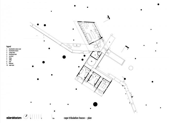 Cape-Tribulation-Eco-House-M3-architecture-26