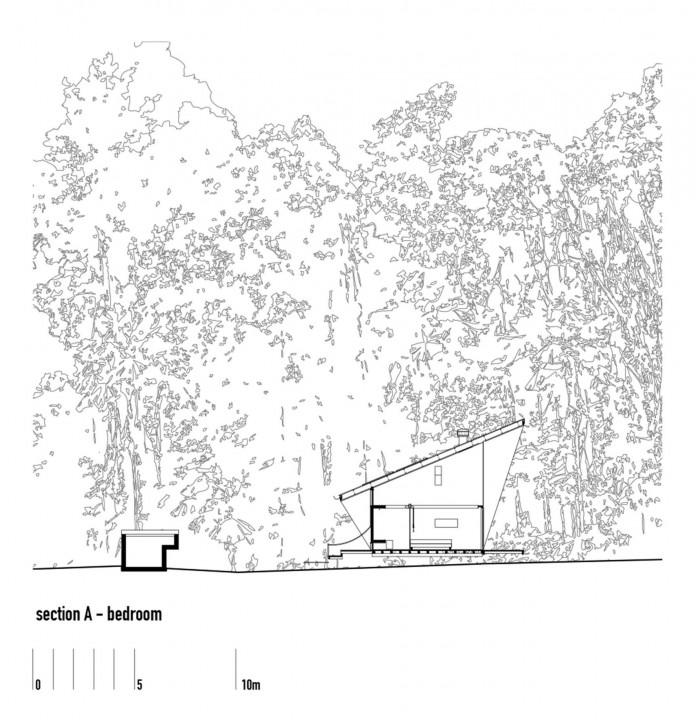 Cape-Tribulation-Eco-House-M3-architecture-27