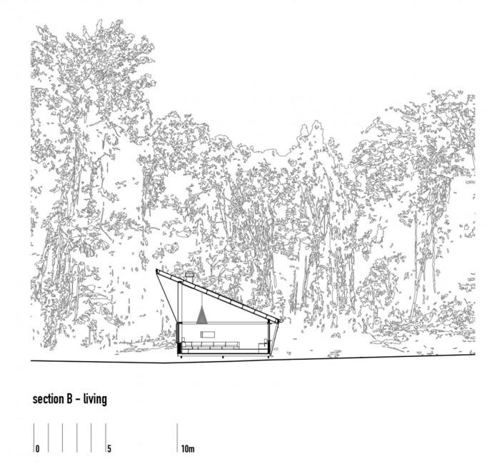 Cape-Tribulation-Eco-House-M3-architecture-28