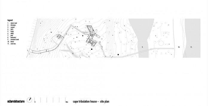 Cape-Tribulation-Eco-House-M3-architecture-29