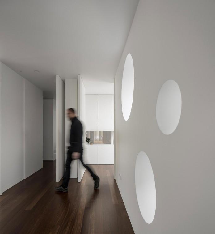 Casa-dos-Claros-family-home-with-two-stories-by-Contaminar-Arquitectos-06