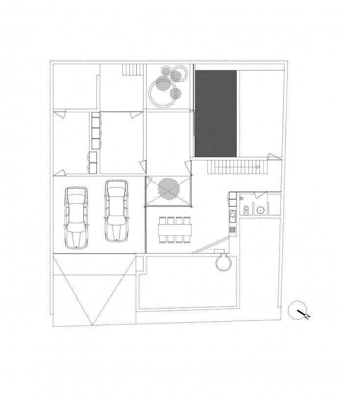 Casa-dos-Claros-family-home-with-two-stories-by-Contaminar-Arquitectos-11