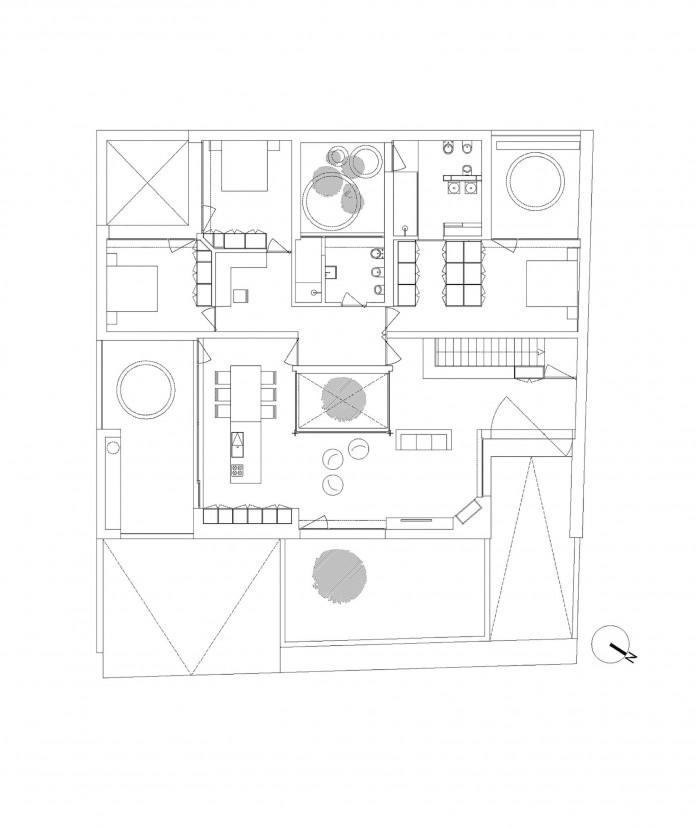 Casa-dos-Claros-family-home-with-two-stories-by-Contaminar-Arquitectos-12