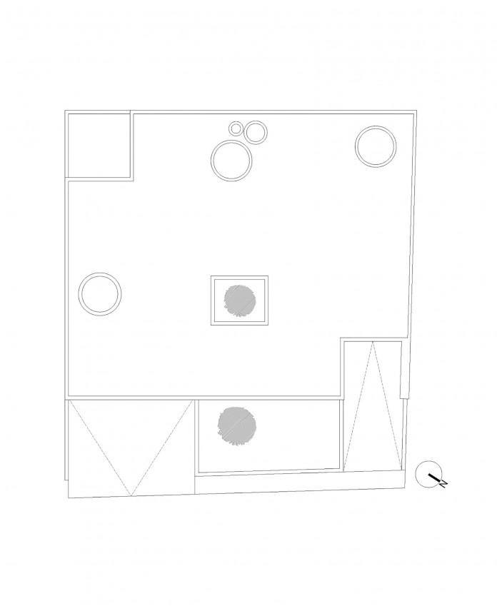 Casa-dos-Claros-family-home-with-two-stories-by-Contaminar-Arquitectos-13