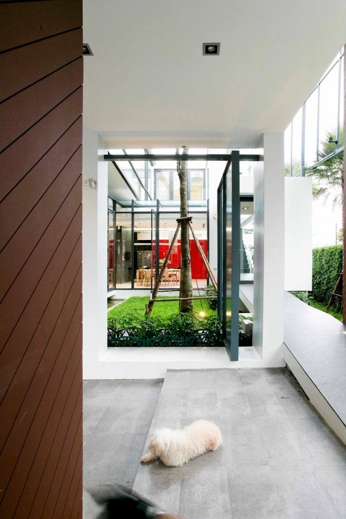 Chokchai-4-House-by-Archimontage-Design-Fields-Sophisticated-04