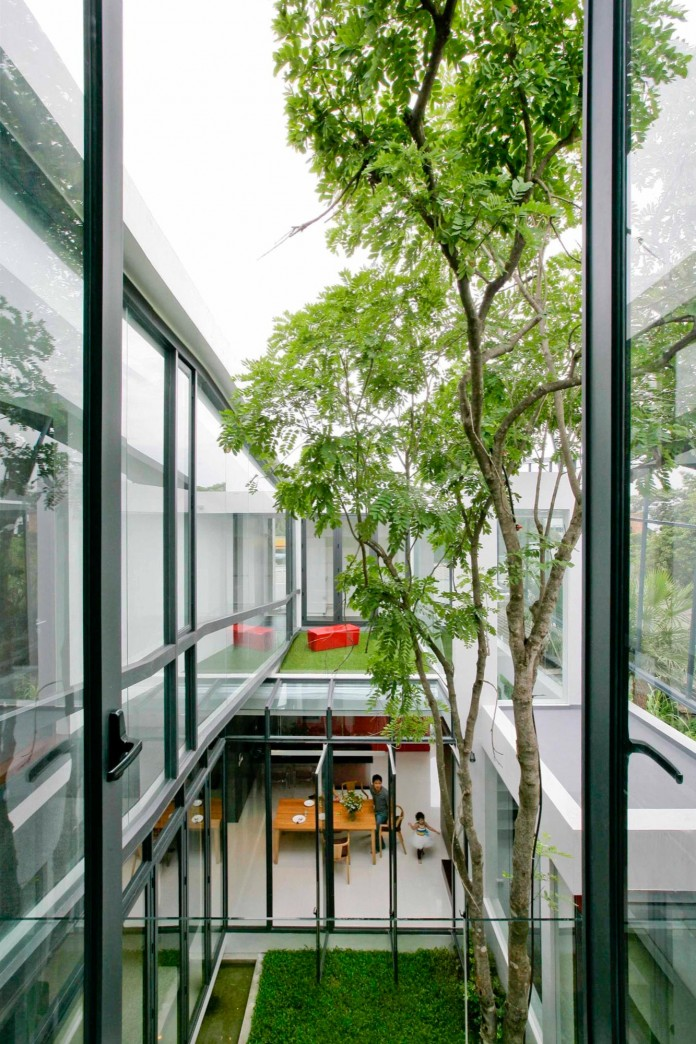 Chokchai-4-House-by-Archimontage-Design-Fields-Sophisticated-07