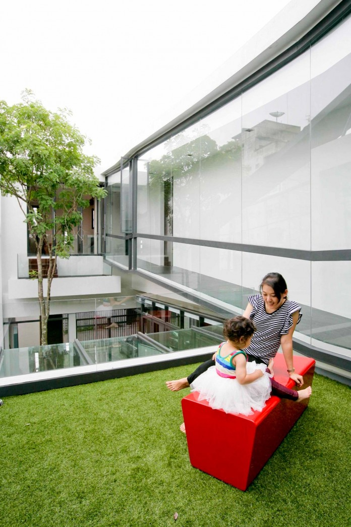 Chokchai-4-House-by-Archimontage-Design-Fields-Sophisticated-09