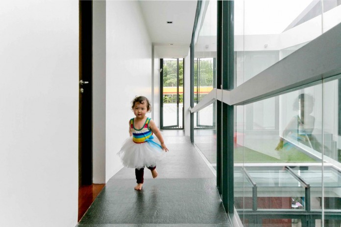 Chokchai-4-House-by-Archimontage-Design-Fields-Sophisticated-12